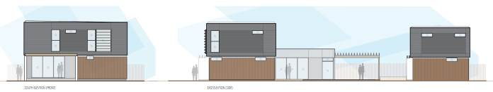 Concept Home NEP3