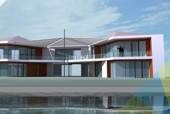 Concept Home 495-1