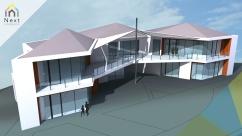 Concept Home 495-2