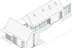 Concept Home NEP1