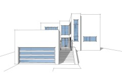 Concept Home ONE2