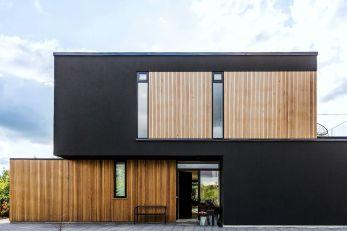 Concept Home NEP2